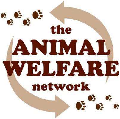 Where animals are treated with care and respect