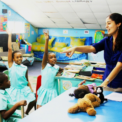 Welfare-Education-1