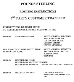 Wire-Transfers-Sterling